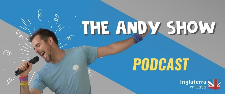 The Andy Show